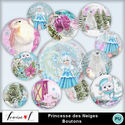 Louisel_princesse_des_neiges_boutons_preview_small