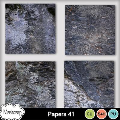 Msp_cu_paper_mix41_pvmms