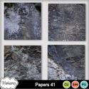 Msp_cu_paper_mix41_pvmms_small