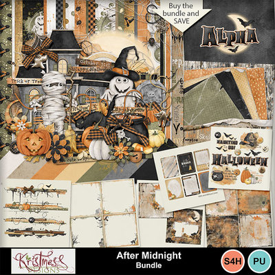 Aftermidnight_bundle