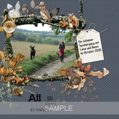 Msp_walk_with_nature_page8
