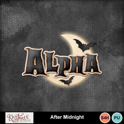Aftermidnight_alpha