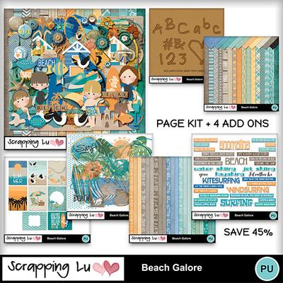Beach_galore_9