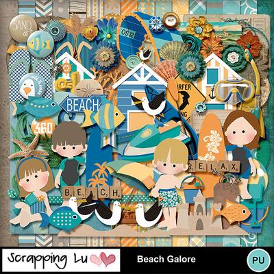 Beach_galore_1