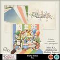 Partytime_trio_small
