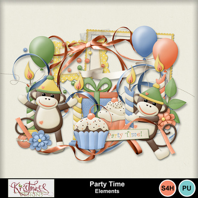 Partytime_03