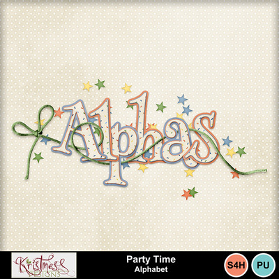 Partytime_alpha