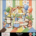 Partytime_01_small