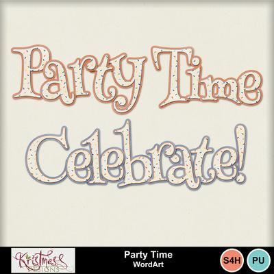 Partytime_wa