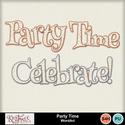 Partytime_wa_small
