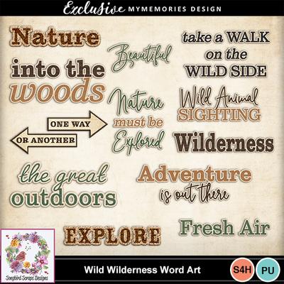 Wild_wilderness_word_art