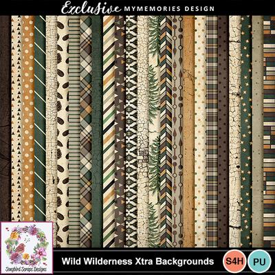Wild_wilderness_xtra_backgrounds