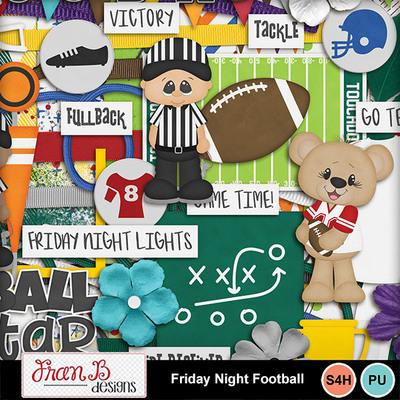 Fridaynightfootball4