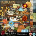 Abalmyautumn-001_small