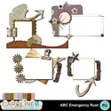 Emergency-rust-clusters_1_small
