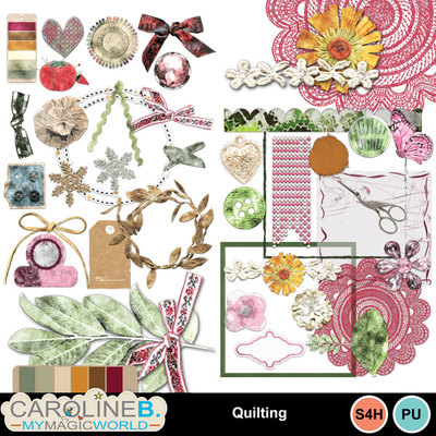 Quilting_elements_1