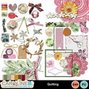 Quilting_elements_1_small