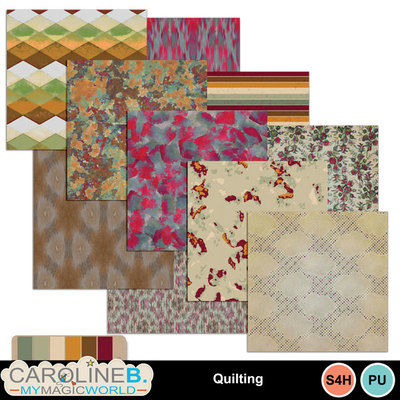 Quilting_papers01_1