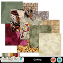 Quilting_papers02_1_small