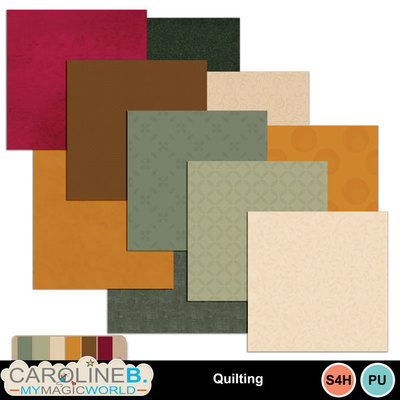 Quilting_papers03_1