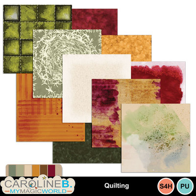 Quilting_papers04_1