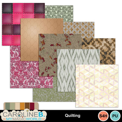 Quilting_papers05_1