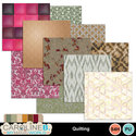 Quilting_papers05_1_small