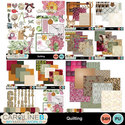 Quilting_coll_1_small
