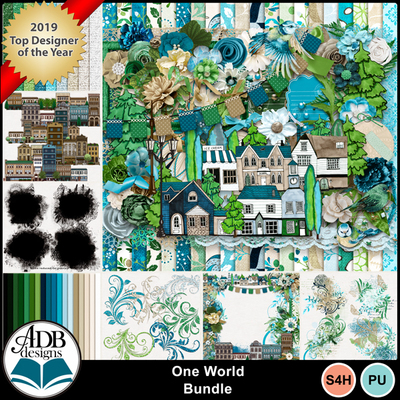 Adb_one_world_bundle