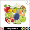 Always_healthy_06_preview_small