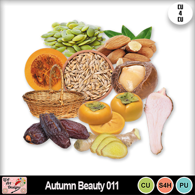 Autumn_beauty_011_preview