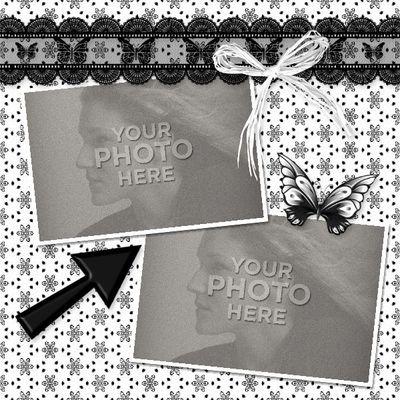 Lovely_black_white_12x12_pb-003