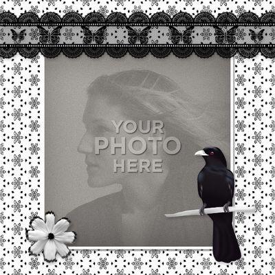 Lovely_black_white_12x12_pb-004