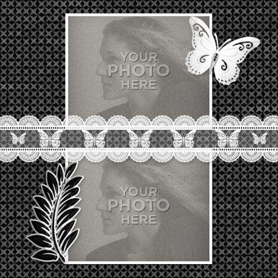 Lovely_black_white_12x12_pb-005