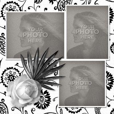 Lovely_black_white_12x12_pb-008