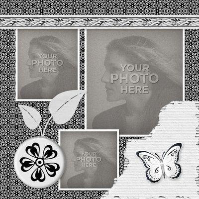 Lovely_black_white_12x12_pb-009