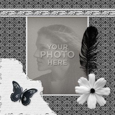 Lovely_black_white_12x12_pb-010