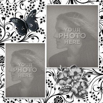 Lovely_black_white_12x12_pb-017