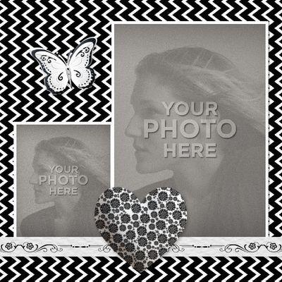 Lovely_black_white_12x12_pb-019