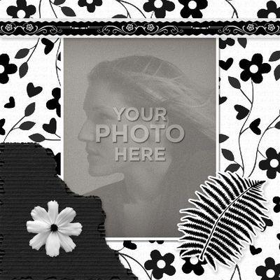 Lovely_black_white_12x12_pb-021