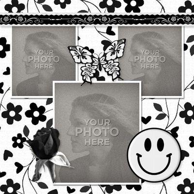 Lovely_black_white_12x12_pb-022