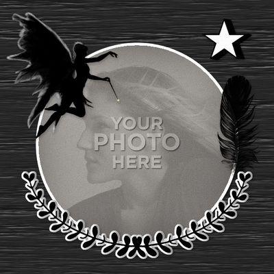 Lovely_black_white_12x12_pb-023
