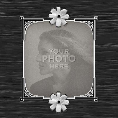 Lovely_black_white_12x12_pb-024