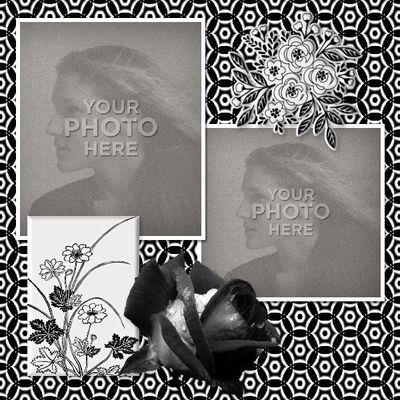 Lovely_black_white_12x12_pb-025