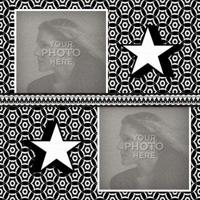 Lovely_black_white_12x12_pb-026