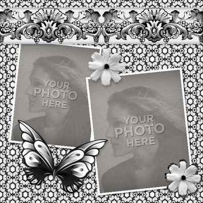 Lovely_black_white_12x12_pb-027