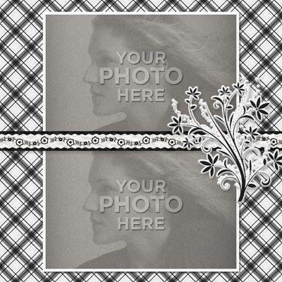 Lovely_black_white_12x12_pb-029