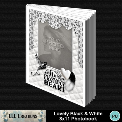 Lovely_black_white_8x11_pb-001a