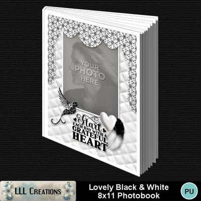 Lovely_black_white_8x11_pb-001a