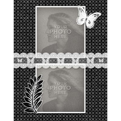 Lovely_black_white_8x11_pb-005
